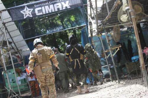 CIMAX (41)